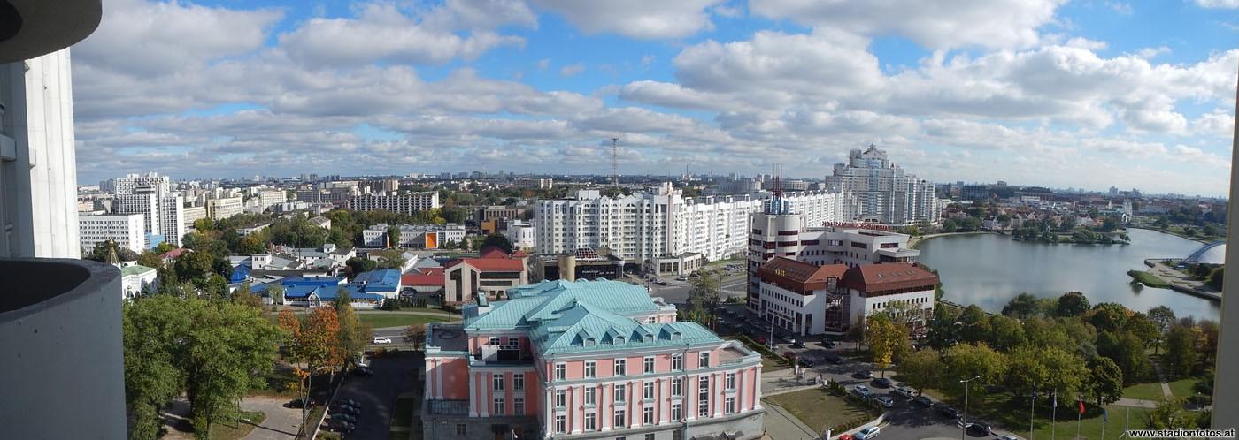 2015_10_01_Panorama_BorisovArena_07.jpg
