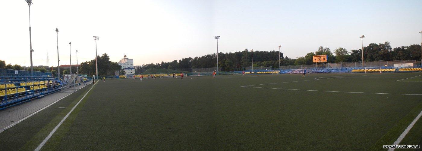 2016_07_27_Panorama_ArenaMinsk_04.jpg