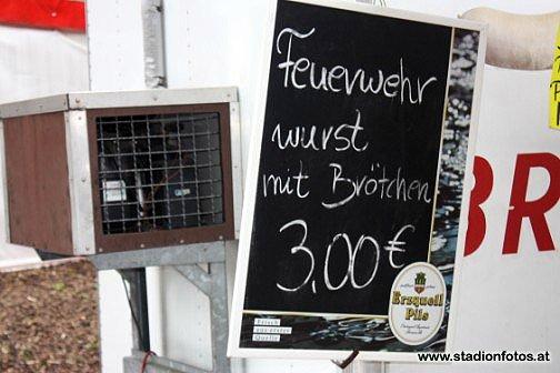 2013_05_11_BergischGladbach_SchalkeII_08.jpg