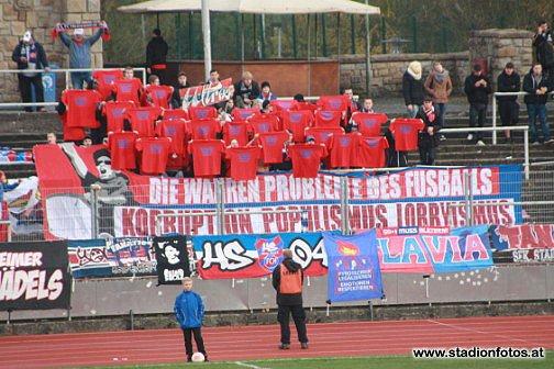 2012_11_10_BvbII_Heidenheim_21.jpg