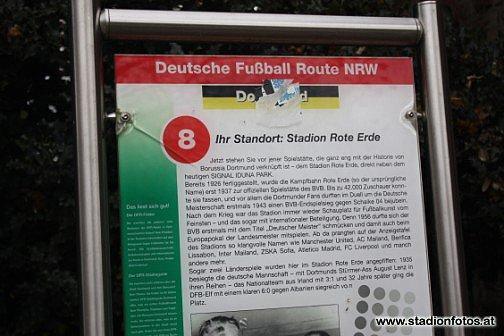 2012_11_10_BvbII_Heidenheim_60.jpg