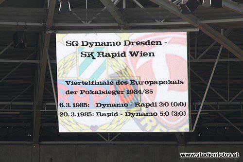 2010_01_23_Dresden_Rapid_12.jpg