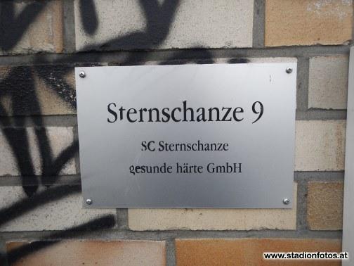 2016_11_20_Sternschanze_Stellingen_34.jp