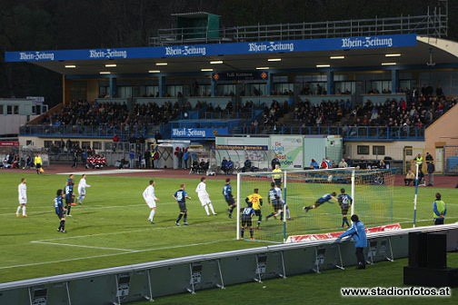2012_04_10_Koblenz_Schalke_40.jpg