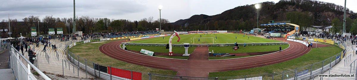 2012_04_10_Panorama_Koblenz2_klein.jpg