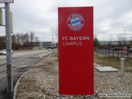 2018_03_11_BayernU17_MainzU17_01.jpg