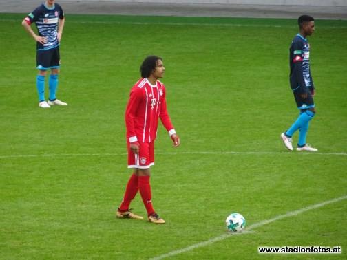 2018_03_11_BayernU17_MainzU17_32.jpg