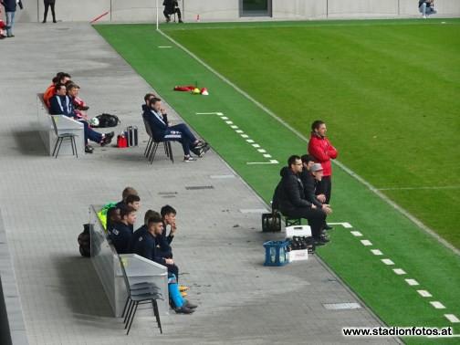 2018_03_11_BayernU17_MainzU17_44.jpg
