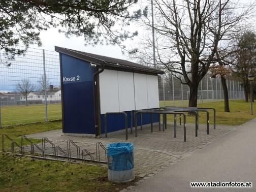 2018_03_11_Uhach_Sportpark_31.jpg