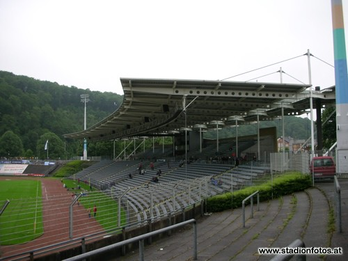 wuppertal stadion am zoo. Black Bedroom Furniture Sets. Home Design Ideas