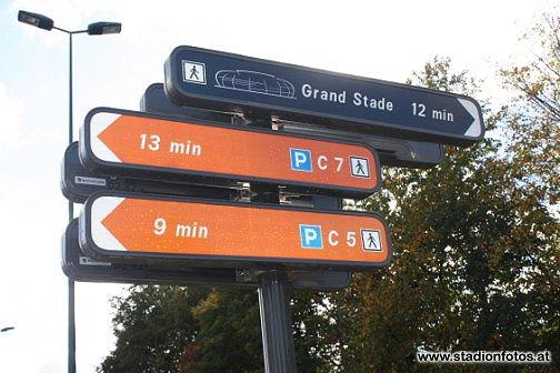 2012_10_27_Lille_Valenciennes_03.jpg