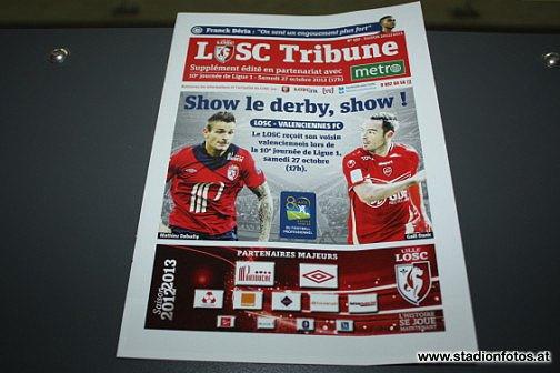 2012_10_27_Lille_Valenciennes_19.jpg