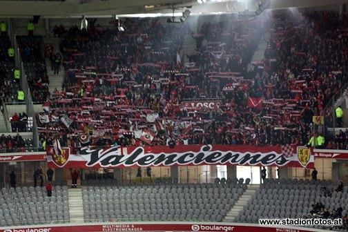 2012_10_27_Lille_Valenciennes_25.jpg