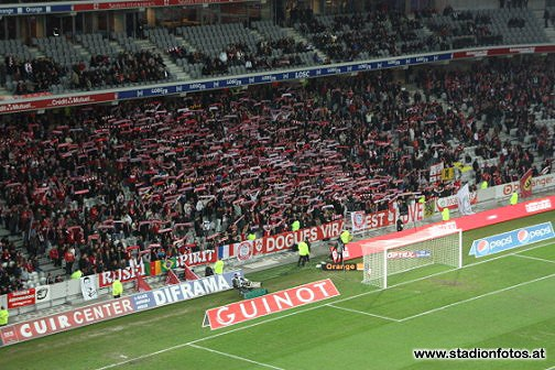 2012_10_27_Lille_Valenciennes_26.jpg