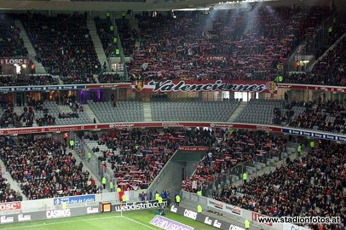 2012_10_27_Lille_Valenciennes_31.jpg