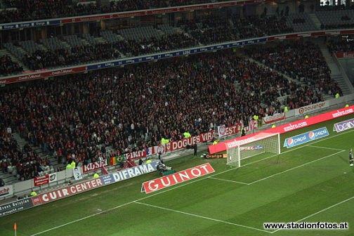 2012_10_27_Lille_Valenciennes_33.jpg