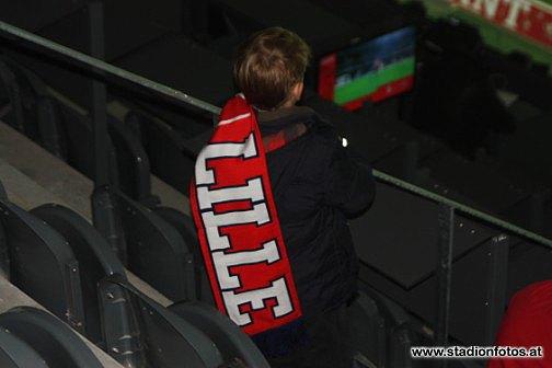 2012_10_27_Lille_Valenciennes_45.jpg