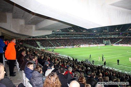 2012_10_27_Lille_Valenciennes_53.jpg