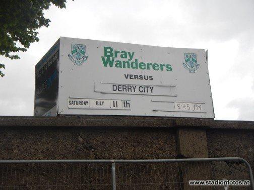 2015_07_11_BrayWanderers_Derry_01.jpg