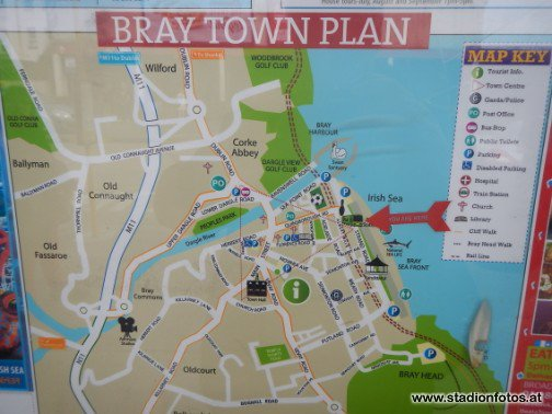 2015_07_11_BrayWanderers_Derry_52.jpg
