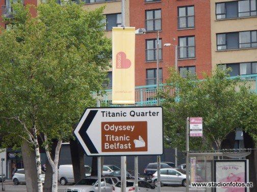 2015_07_12_Drogheda_FalkirkFc_54.jpg