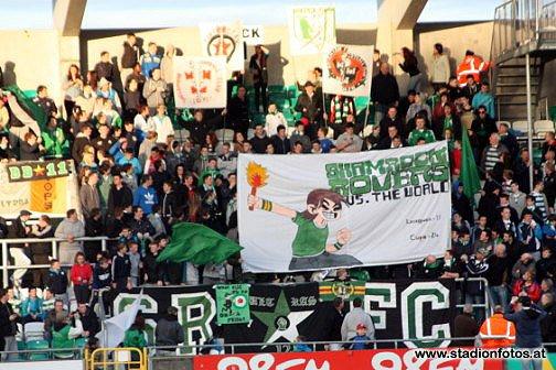 2012_04_27_Rovers_Derry_14.jpg