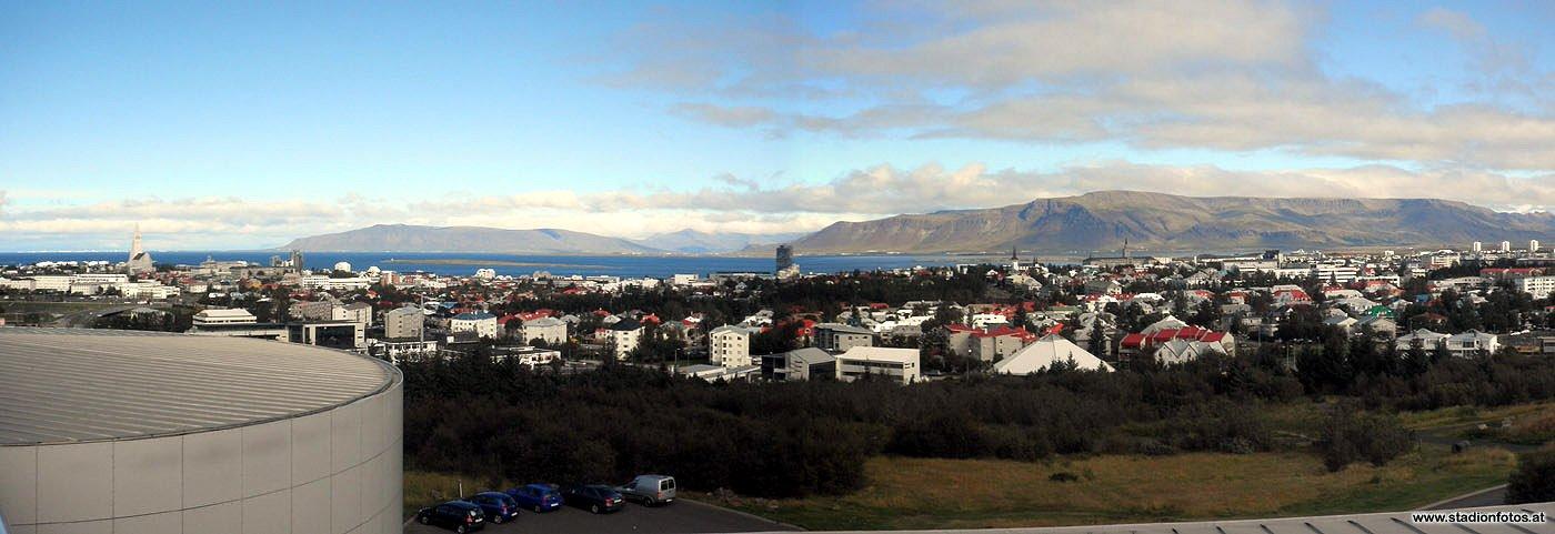 2012_09_08_Fylkir_Panorama9_klein.jpg