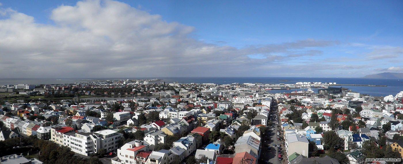2012_09_07_Reykjavik_Panorama7_klein.jpg