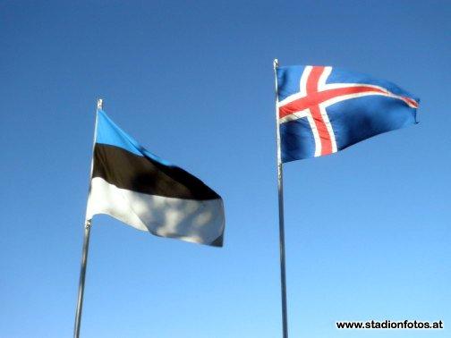 2012_09_07_Islandu21_Estlandu21_18.jpg