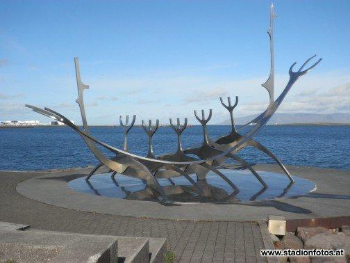 2012_09_07_Islandu21_Estlandu21_67.jpg