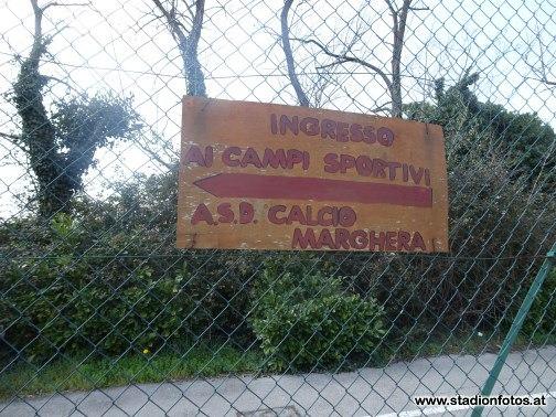 2018_03_25_Marghera_Calcio_06.jpg