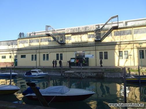 2018_03_25_Venezia_Cittadella_02.jpg