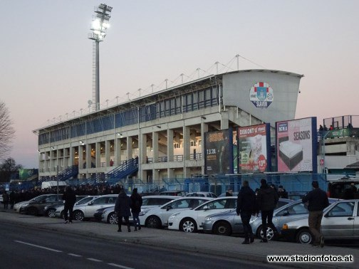 2020_02_01_SlBelupo_Dinamo_01.jpg