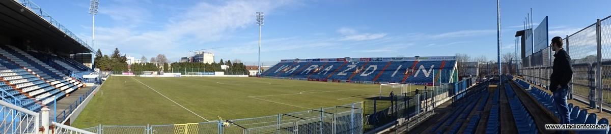 2020_02_03_Varazdin_HajdukPan_1.jpg