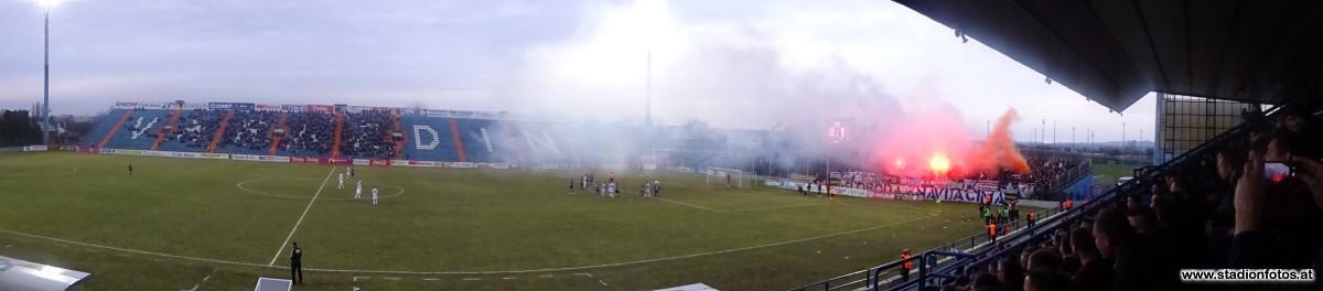 2020_02_03_Varazdin_HajdukPan_6.jpg