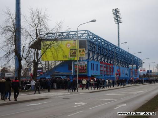 2020_02_03_Varazdin_Hajduk_08.jpg