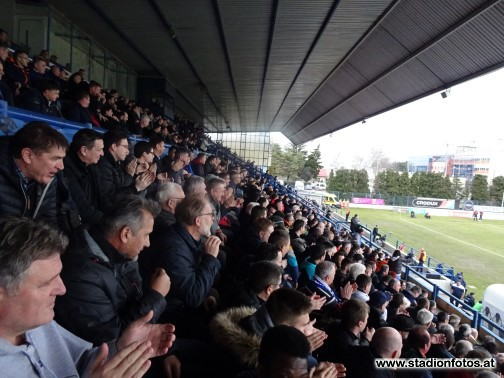 2020_02_03_Varazdin_Hajduk_11.jpg