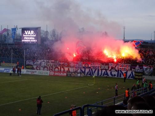 2020_02_03_Varazdin_Hajduk_22.jpg