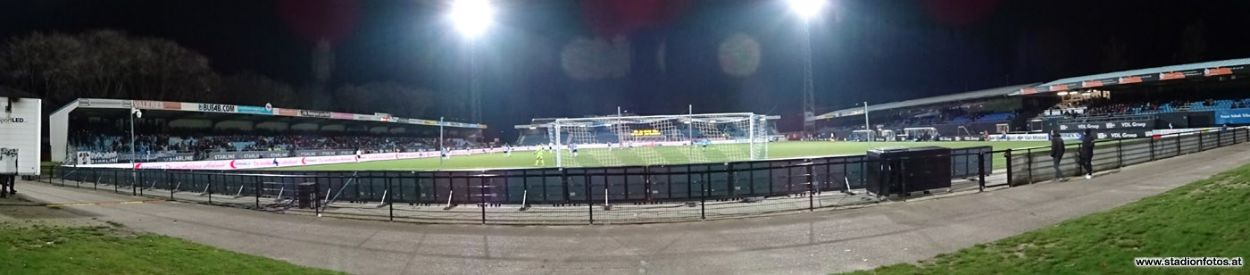 2016_11_25_Panorama_FcEindhoven_06.jpg