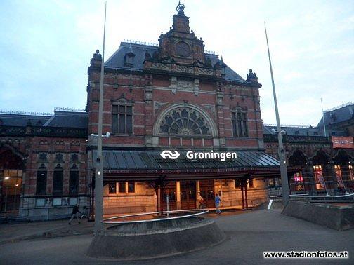 2013_05_16_Groningen_Twente_35.jpg