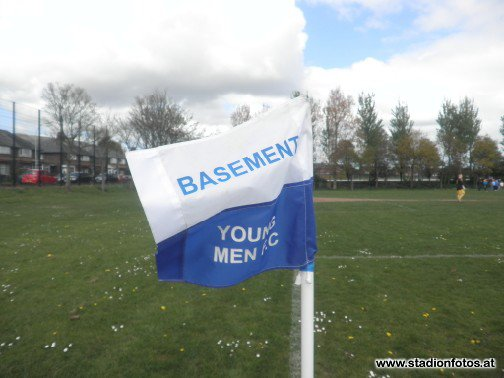 2012_04_28_Basement_Carryduff_15.jpg