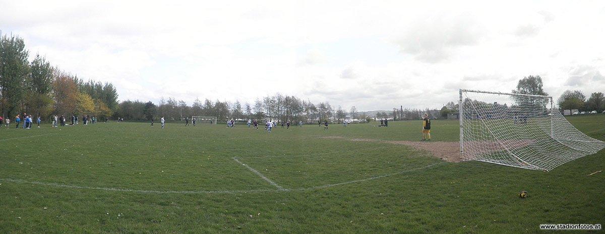 2012_04_28_GroveField_Panorama3_klein.jpg