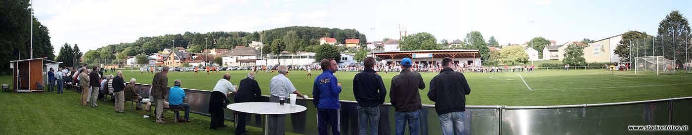 2012_08_12_Grafenschachen_Panorama6_klein.jpg