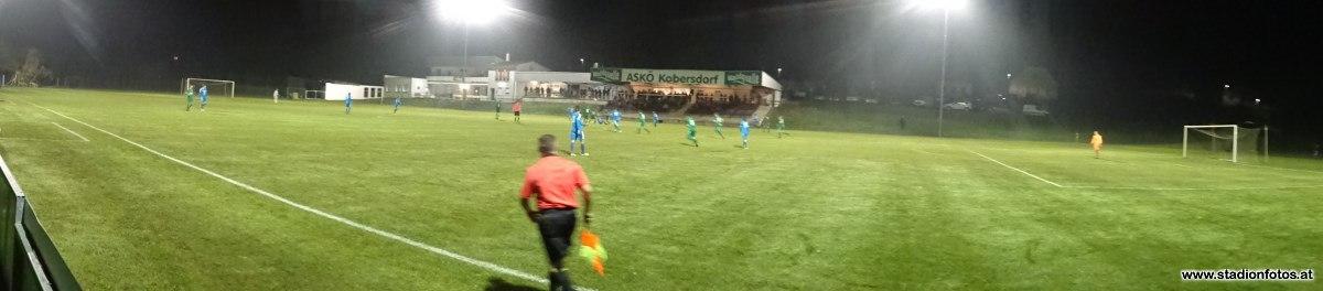2019_10_18_Kobersdorf_SauerbrPan_2.jpg