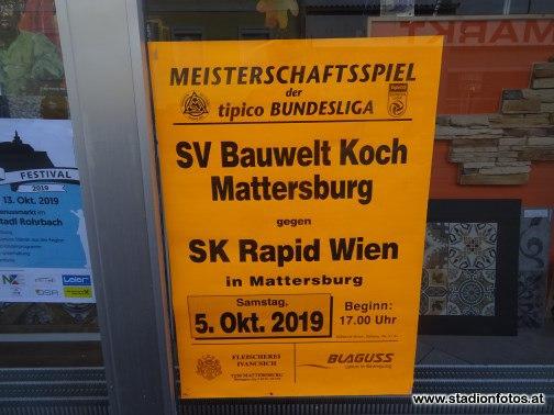 2019_10_05_Mattersburg_Rapid_01.jpg
