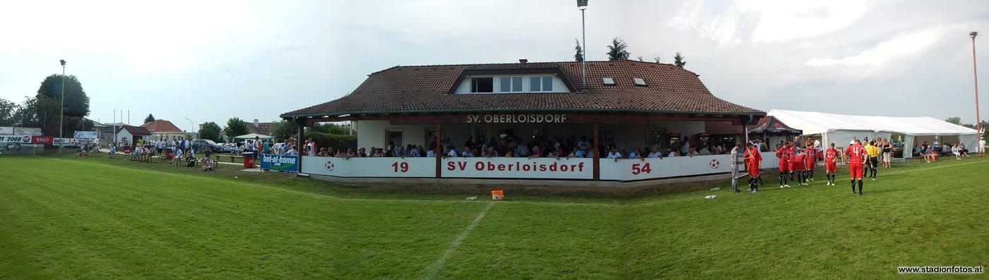 2015_07_19_Panorama_Oberloisdorf_02.jpg