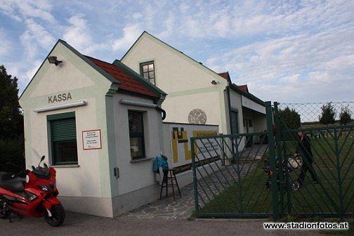 2012_07_22_StGeorgen_Neusiedl_24.jpg