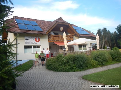2016_07_11_Ebental_AKlagenfurt_03.jpg