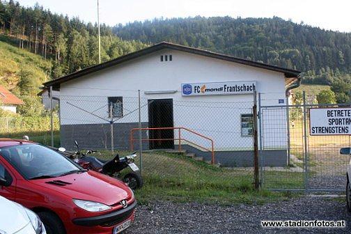 2013_07_21_Frantschach_Wolfsberg_06.jpg