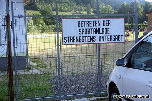 2013_07_21_Frantschach_Wolfsberg_07.jpg